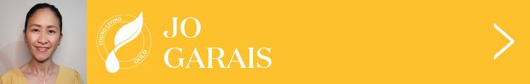 Jo Garais