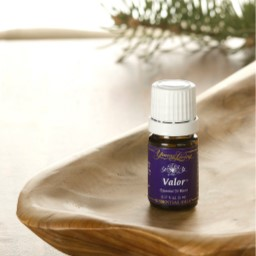 Young Living Essential News