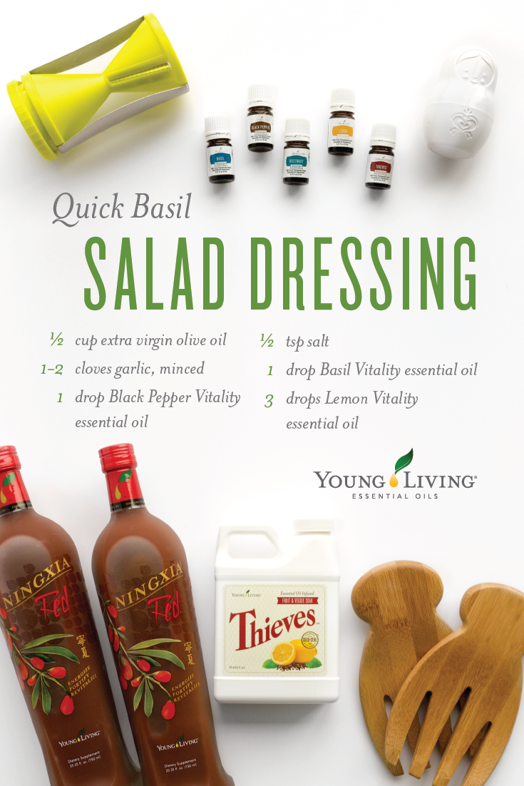Another great way to flavor your water and full of for Wohnlandschaft young living