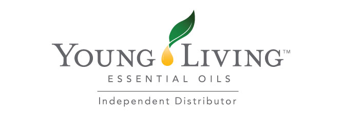 young living - independent distributor logos, Invoice templates