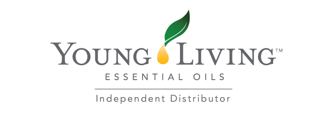 Try Young Living Essential Oils
