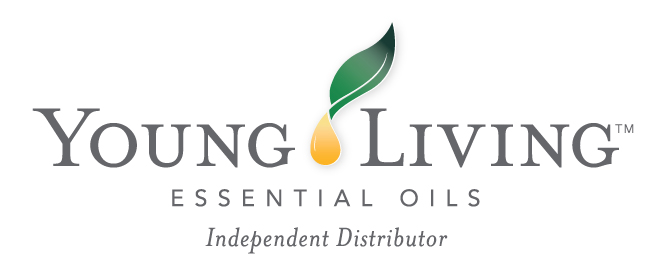Independent Distributor Logo - Color