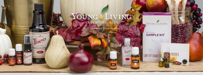 young living essential oils, Invoice templates