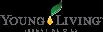 https://static.youngliving.com/en-US/IMAGES/header_logo.png
