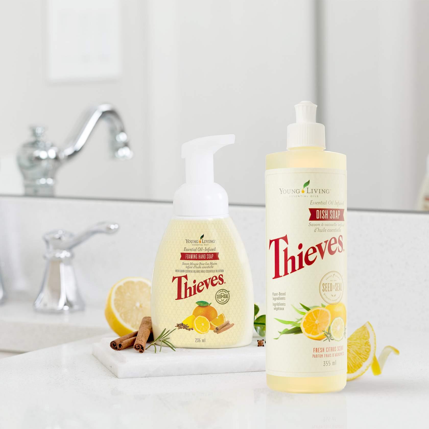 Dish-soap-+-hand-Soap_1680-x-1680_CA_label.jpg