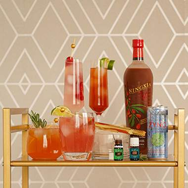 NingXia Red Mocktail_Lime Zynger.png