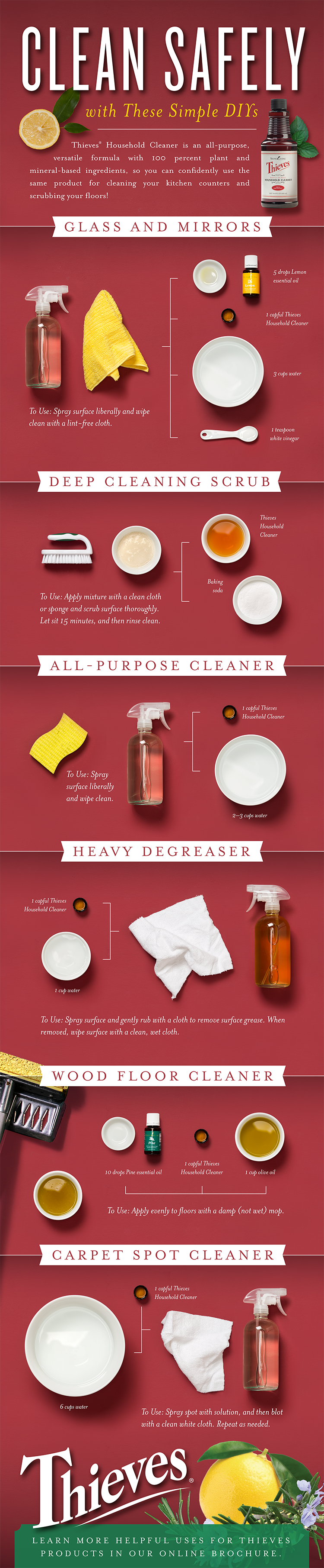 http://static.youngliving.com/info-graphics/en-us/everyday-oils-thieves-clean-safely/everyday-oils-thieves-clean-safely.png