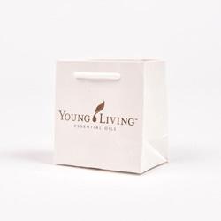 Gift Bag 'Small'