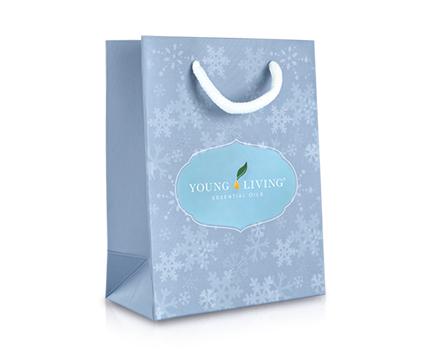 Gift Bag 'D' (UK/AT)