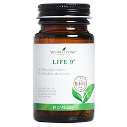 Life 9 - 30ct