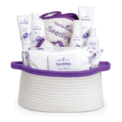 Seedlings Gift Bundle