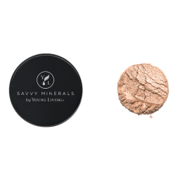Eyeshadow - Savvy Minerals by Young Living