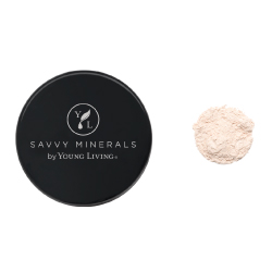 Veil - Diamond Dust-Savvy Minerals by Young Living