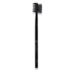 Eyebrow Brush - Savvy Minerals by Young Living