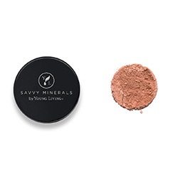Eyeshadow - Savvy Minerals by Young Living *Limited Supply*
