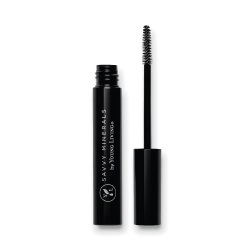 Mascara- Savvy Minerals by Young Living