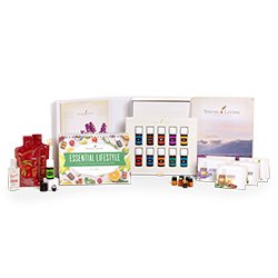 Culinary Oils Premium Starter Kit (AUS)