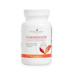 Cardiogize
