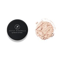 Foundation Powder, Cool No 2