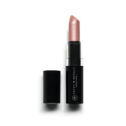 Lipstick - Daydream