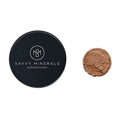 Savvy Minerals Bronzer - Summer Loved