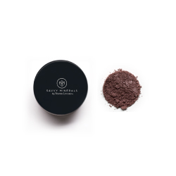 Savvy Minerals Eyeshadow - Diffused
