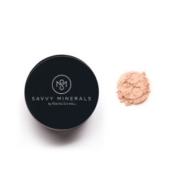Foundation Powder - SM - Cool No 3