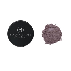 Eyeshadow-Savvy Minerals by Young Living Envy