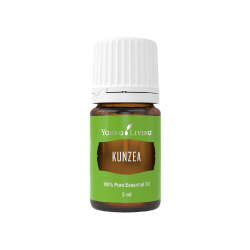 Kunzea - 5ml (SG/MY)