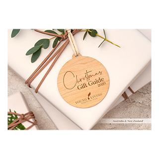 Christmas Catalogue - 5pk (AUS)