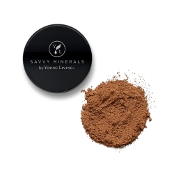 MultiTasker - Savvy Minerals by Young Living