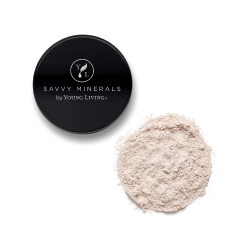Veil - Savvy Minerals by Young Living *Limited Supply*