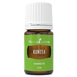 Kunzea Essential Oil 5ml