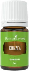 Kunzea essential oil 5ml (HK)