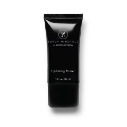 Hydrating Primer- Savvy Minerals by Young Living