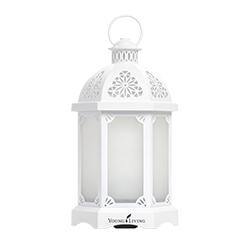 Difusor Lantern