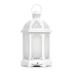 Lantern Diffuser UK