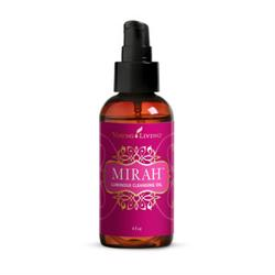 Mirah Luminous Cleansing Oil (HK)