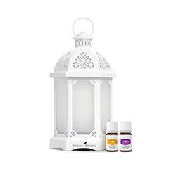 Lantern Diffuser (AUS)