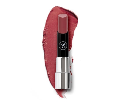 Cinnamint Infused Lipstick - Savvy Minerals By Young Living