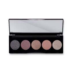 Eyeshadow Palette- Savvy Minerals by Young Living