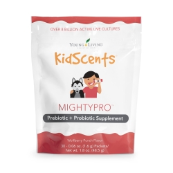 Kidscents MightyPro