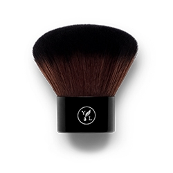 Kabuki Brush- Savvy minerals By Young Living