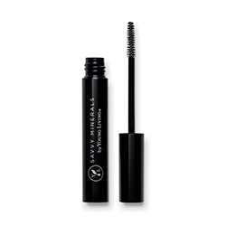 Mascara Color #700, Black [Natural] (Global)