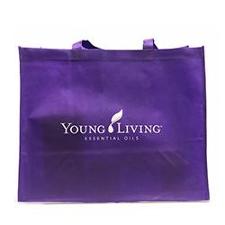 Reusable Bag (SG)