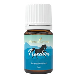 Freedom Essential Oil 5ml