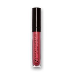 Savvy Minerals Lipgloss – Anchors Aweigh