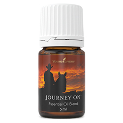 Journey On Essential Oil 5ml