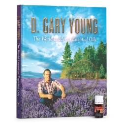 D. Gary Young Commemorative Collection