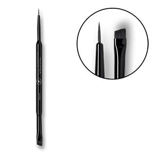 Savvy Minerals Eyeliner Brush